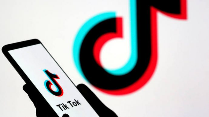 TikTok is under scrutiny in Australia for its ties to China