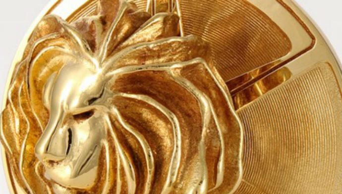 Cannes Lions Cancelled 2020