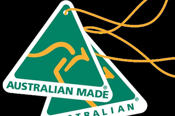 Iconic Kangaroo Ditched In Favour Of Abstract New Logo. Birmingham Strikes Again.