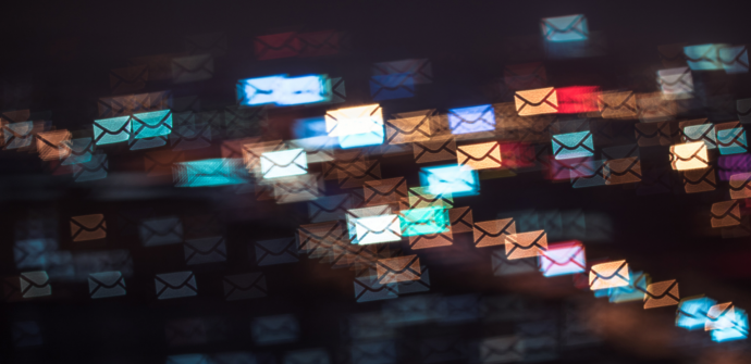 Email Marketing Performance Has Skyrocketed. How Should Strategies Evolve in a Pandemic?