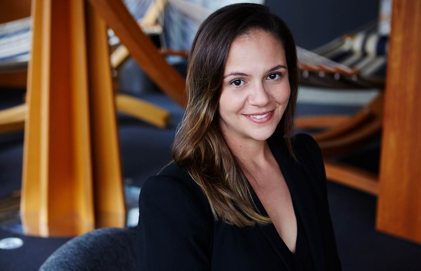Google Australia appoints Melanie Silva as its new managing ...