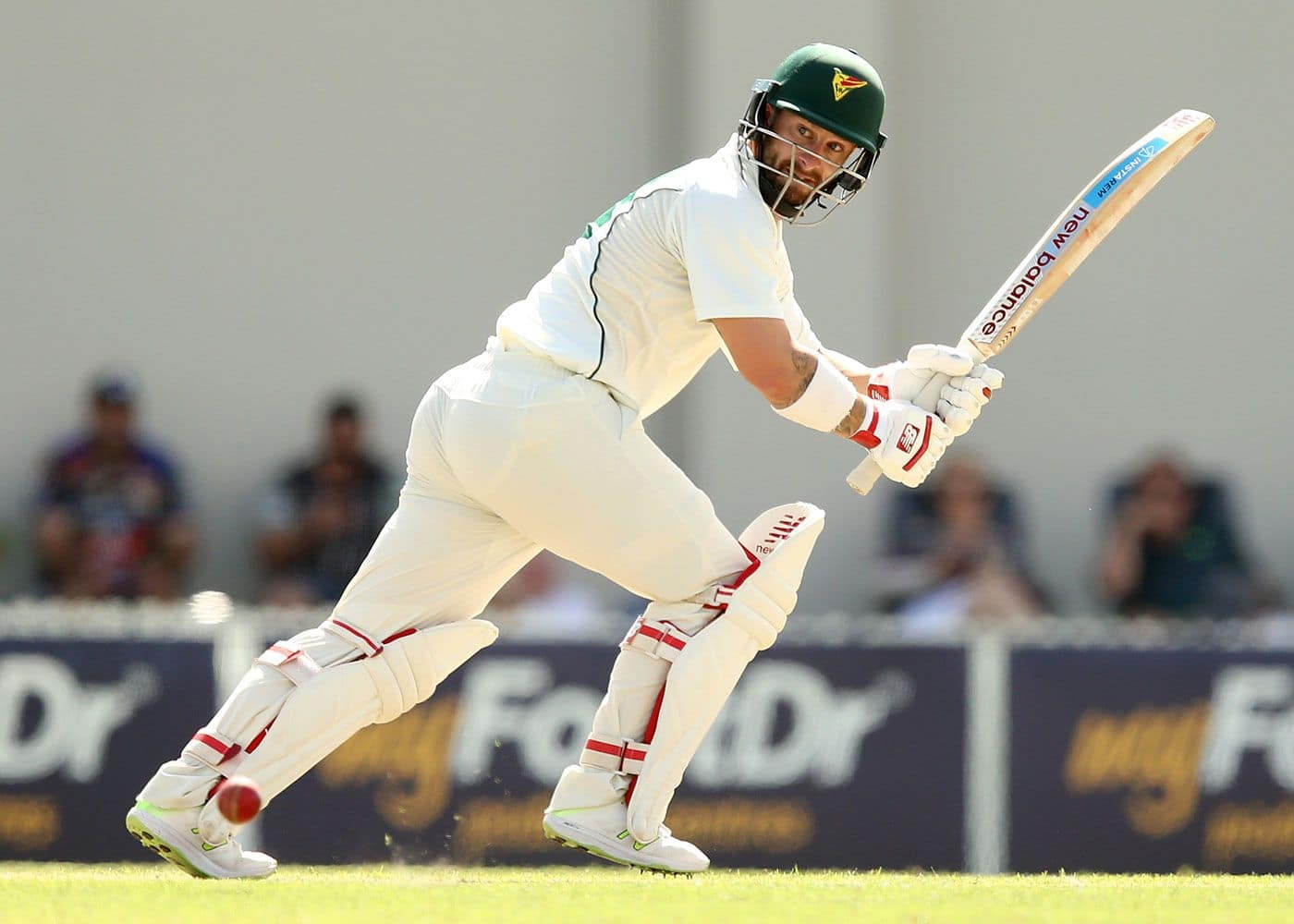 Australia's Test squad: The batting contenders for a Baggy Green - Cricket Country