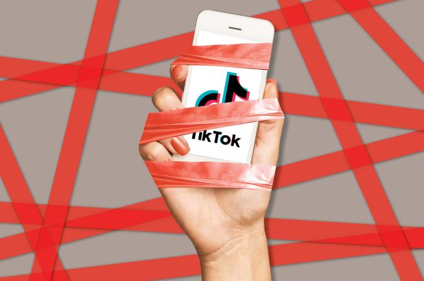 China Imposes New Rules Which Could Halt TikTok Sell-Off, Triller Enters Bid for the Platform