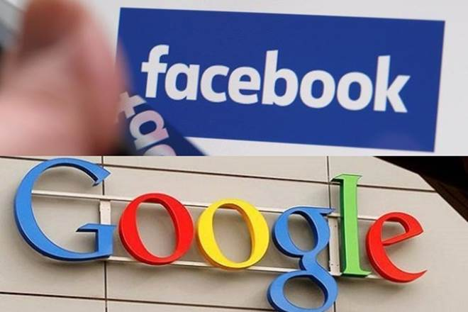 What is the Vietnam Cyber Law that Google and Facebook are worried about? -  The Financial Express