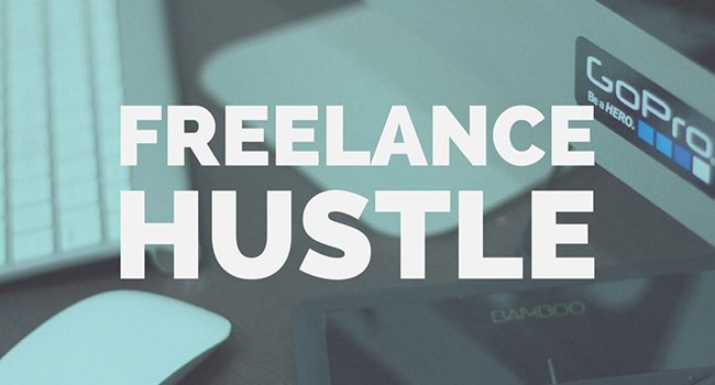 Easy Ways to Stay Mindful Amid the Freelance Hustle - Due