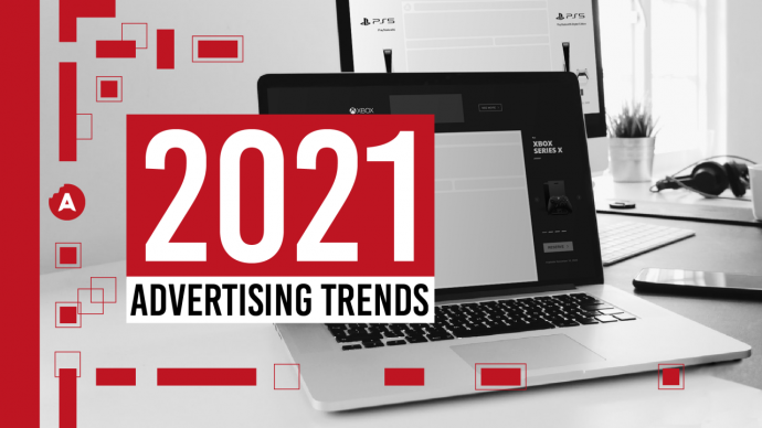 A Major Shakeup In The Advertising Industry Is Most Likely In 2021, But Who Will Stay And Who Will Go?