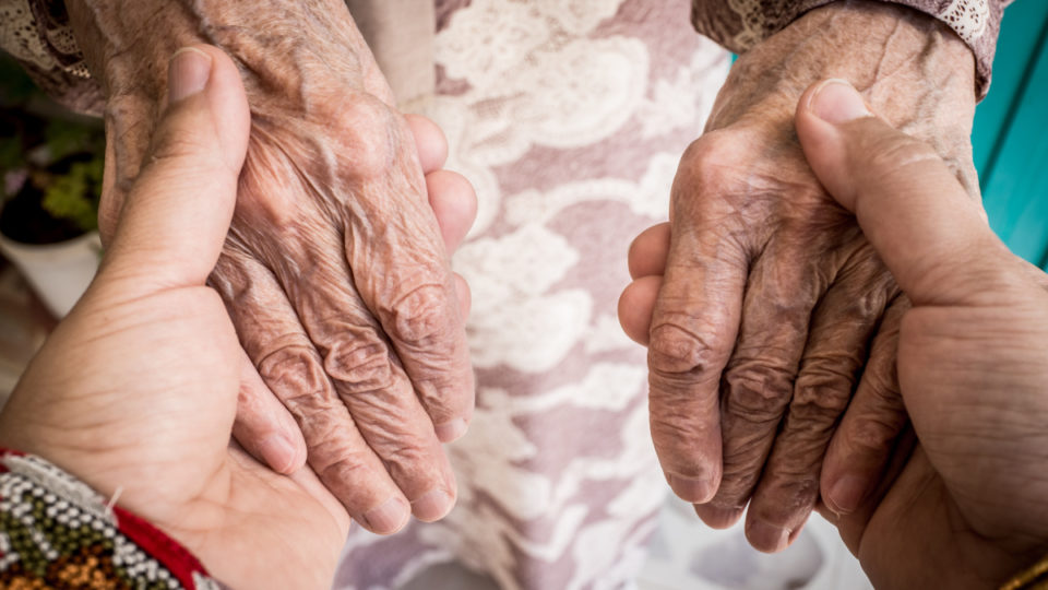 Image result for aged care