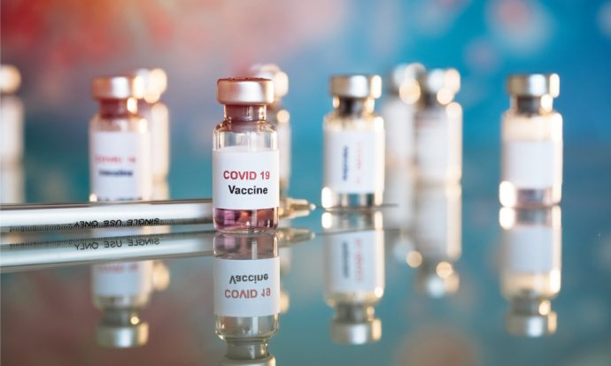 Can My Boss Force Me To Get The Covid-19 Vaccine?